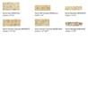 Pietre Tuscania - на 360.ru: цены, описание, характеристики, где купить в Москве.