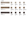 Flagstone White - на 360.ru: цены, описание, характеристики, где купить в Москве.