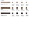 Le Argille Terra Rossa - на 360.ru: цены, описание, характеристики, где купить в Москве.