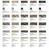 Contemporanea Gera grigio - на 360.ru: цены, описание, характеристики, где купить в Москве.