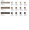 Flagstone Black - на 360.ru: цены, описание, характеристики, где купить в Москве.