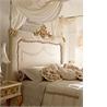 VIP180 Certosa - на 360.ru: цены, описание, характеристики, где купить в Москве.