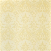  BP 3005,  Farrow & Ball   &laquo;&raquo;  360.ru