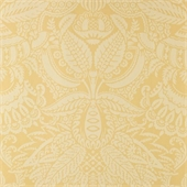  BP 2512,  Farrow & Ball   &laquo;&raquo;  360.ru