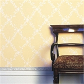  BP 644,  Farrow & Ball   &laquo;&raquo;  360.ru