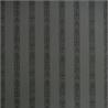 BP 3805 - на 360.ru: цены, описание, характеристики, где купить в Москве.