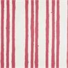Stripes Stone & Red wallpaper - на 360.ru: цены, описание, характеристики, где купить в Москве.