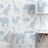How it works White wallpaper - на 360.ru: цены, описание, характеристики, где купить в Москве.