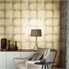 Lustre Tile 310984  - на 360.ru: цены, описание, характеристики, где купить в Москве.