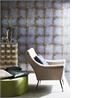 Lustre Tile 310986 - на 360.ru: цены, описание, характеристики, где купить в Москве.