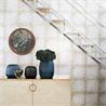 Lustre Tile 310982 - на 360.ru: цены, описание, характеристики, где купить в Москве.