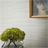Silk Plain Teal 310877  - на 360.ru: цены, описание, характеристики, где купить в Москве.