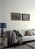 Ebru Silver 310859 - на 360.ru: цены, описание, характеристики, где купить в Москве.