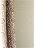 Diamonds and Flowers Linen 310855  - на 360.ru: цены, описание, характеристики, где купить в Москве.