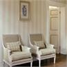 Linen Stripe PAW06004 - на 360.ru: цены, описание, характеристики, где купить в Москве.