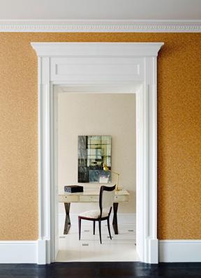 Polished Concrete Amber 310404 - на 360.ru: цены, описание, характеристики, где купить в Москве.