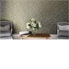 Blossom Charcoal Grey JWP-1302 - на 360.ru: цены, описание, характеристики, где купить в Москве.