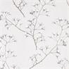 Blossom Samite JWP-1303 - на 360.ru: цены, описание, характеристики, где купить в Москве.