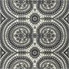 Lace Beaded Black JWP-1605 - на 360.ru: цены, описание, характеристики, где купить в Москве.