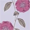 Poppy Viola JWP-1004 - на 360.ru: цены, описание, характеристики, где купить в Москве.