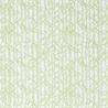 Scribble Lime/Jade JWP-302 - на 360.ru: цены, описание, характеристики, где купить в Москве.