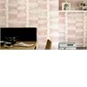 Step Pink JWP-503 - на 360.ru: цены, описание, характеристики, где купить в Москве.