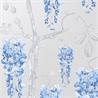 Wisteria Silver Blue JWP-1501 - на 360.ru: цены, описание, характеристики, где купить в Москве.