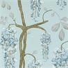 Wisteria Turquoise JWP-1503 - на 360.ru: цены, описание, характеристики, где купить в Москве.