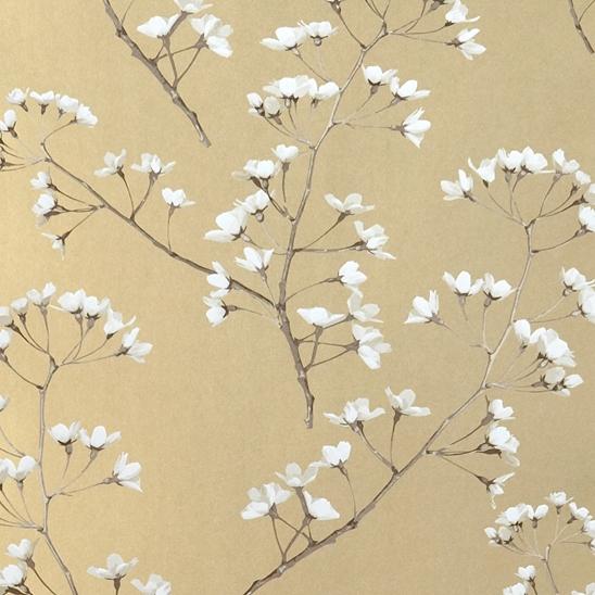 Blossom Renaissance Gold JWP-1301 - на 360.ru: цены, описание, характеристики, где купить в Москве.