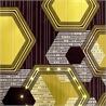 Sotty yellow - на 360.ru: цены, описание, характеристики, где купить в Москве.