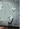 Cloud 8 - на 360.ru: цены, описание, характеристики, где купить в Москве.