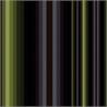 Night stripe - на 360.ru: цены, описание, характеристики, где купить в Москве.