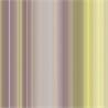 Paris stripe - на 360.ru: цены, описание, характеристики, где купить в Москве.