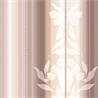 Curly flower - на 360.ru: цены, описание, характеристики, где купить в Москве.