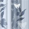 Curly flower silver - на 360.ru: цены, описание, характеристики, где купить в Москве.