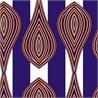 Purple infinity blue - на 360.ru: цены, описание, характеристики, где купить в Москве.