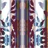 Purple flower - на 360.ru: цены, описание, характеристики, где купить в Москве.