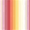Sparkle stripe - на 360.ru: цены, описание, характеристики, где купить в Москве.