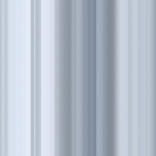 Silver stripe - на 360.ru: цены, описание, характеристики, где купить в Москве.