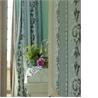 Palazzetto chartreuse - на 360.ru: цены, описание, характеристики, где купить в Москве.