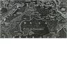 Voyage jais - на 360.ru: цены, описание, характеристики, где купить в Москве.