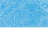 Voyage denim - на 360.ru: цены, описание, характеристики, где купить в Москве.