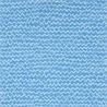 Crayon cobalt - на 360.ru: цены, описание, характеристики, где купить в Москве.