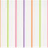 Rainbow Stripe blossom - на 360.ru: цены, описание, характеристики, где купить в Москве.