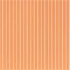 Sundae Stripe zinnia - на 360.ru: цены, описание, характеристики, где купить в Москве.