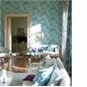 Watelet turquoise - на 360.ru: цены, описание, характеристики, где купить в Москве.