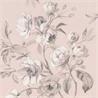 Watelet rose - на 360.ru: цены, описание, характеристики, где купить в Москве.