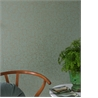 Serego turquoise - на 360.ru: цены, описание, характеристики, где купить в Москве.