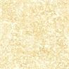 Contarini gold - на 360.ru: цены, описание, характеристики, где купить в Москве.