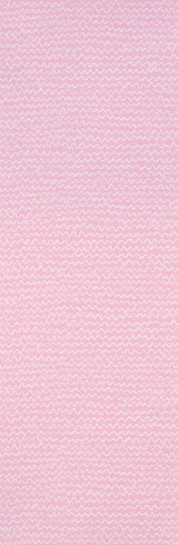 Crayon blossom - на 360.ru: цены, описание, характеристики, где купить в Москве.